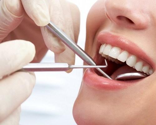 Чем вредны зубы мудрости